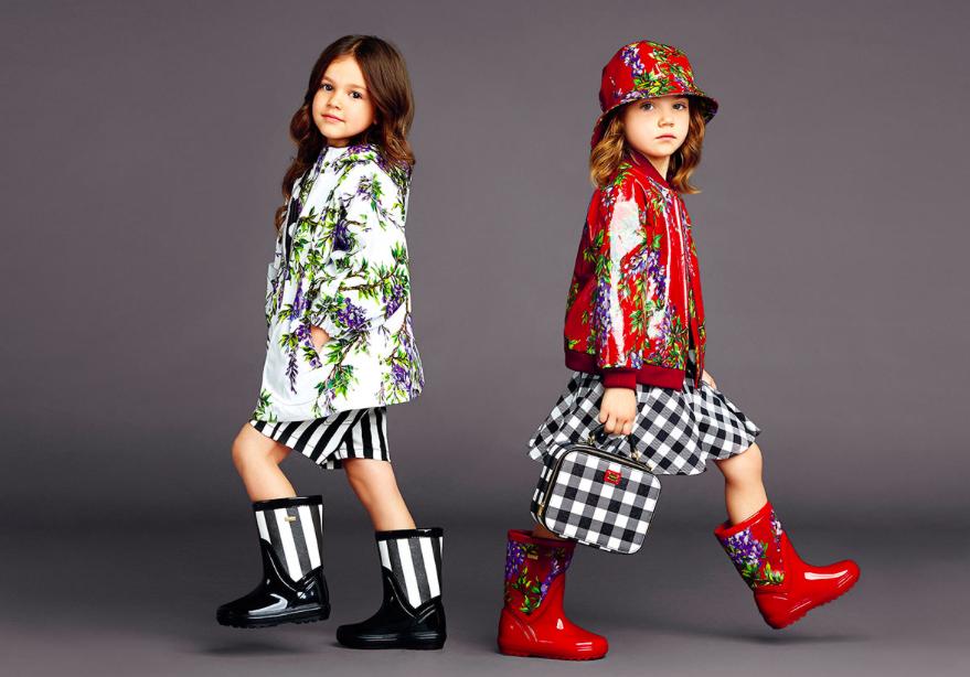 Детская одежда. . Объявления о продаже одежды для детей по всей Украине: в Киеве, Днепропетровске, Львове
