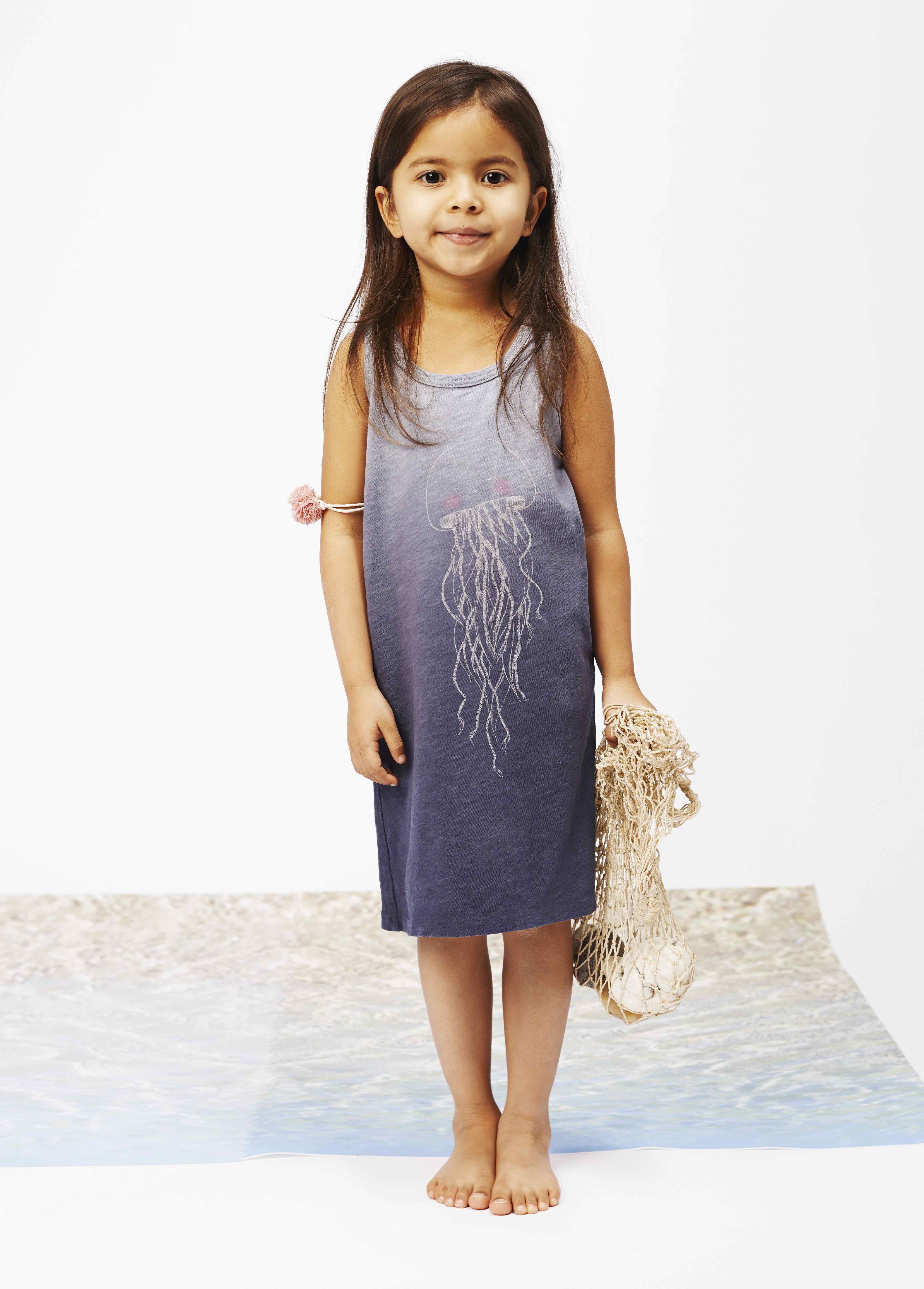 kidsonthemoon-moonjelly-dress-01