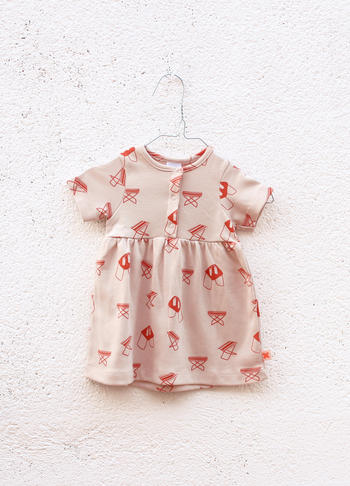 SS15_tinycottons16_s