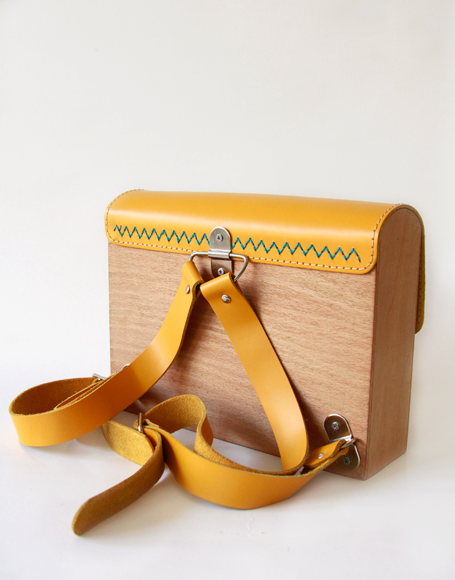 wooden_kids_backpack_yellow3_1024x1024