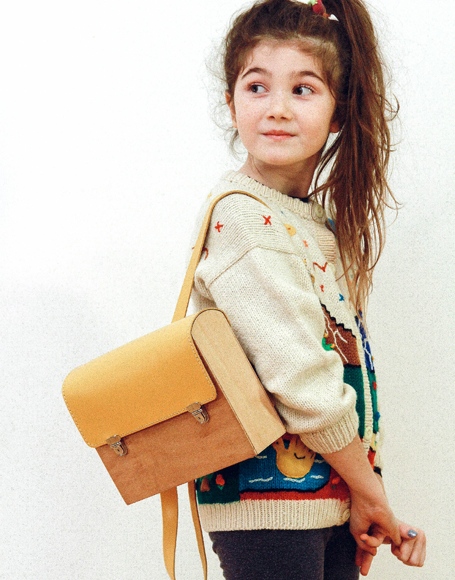 wooden_kids_backpack_yellow7_1024x1024