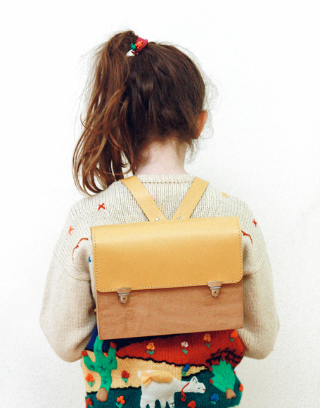wooden_kids_backpack_yellow8_1024x1024