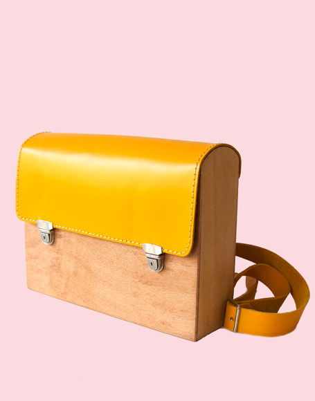 wooden_kids_backpack_yellow_1024x1024