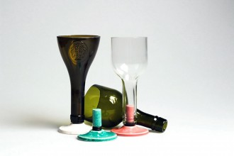 scodeller-pierini-martini-stallo-wine-bottles-chalice-designboom-02
