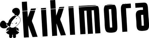 Kikimora -