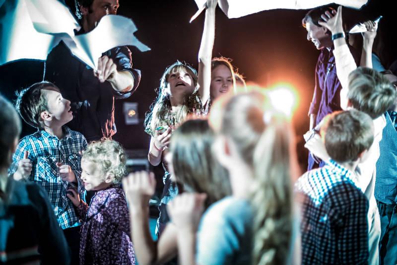 Festiwal_Teatrow_dla_Dzieci