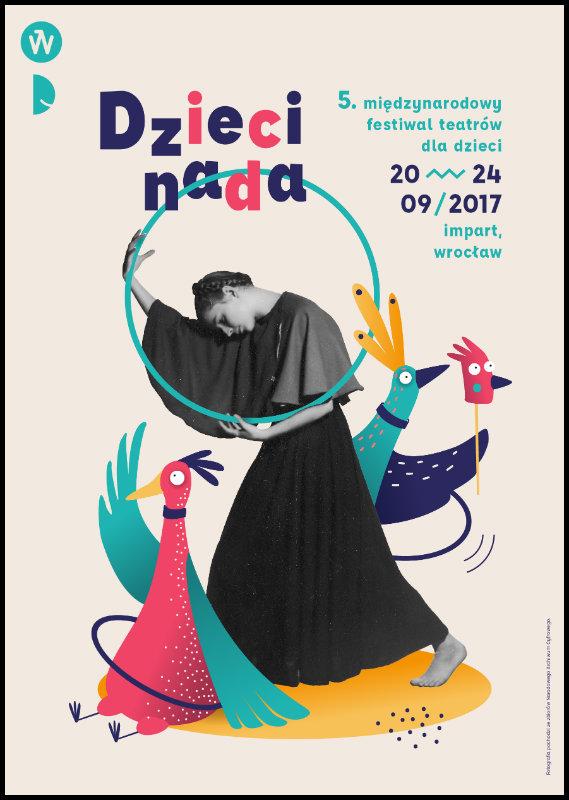 Miedzynarodowy_Festiwal_Teatrow_dla_Dzieci_Dziecinada