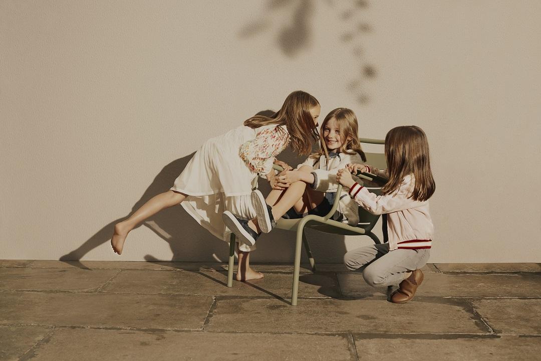 kids edytorial