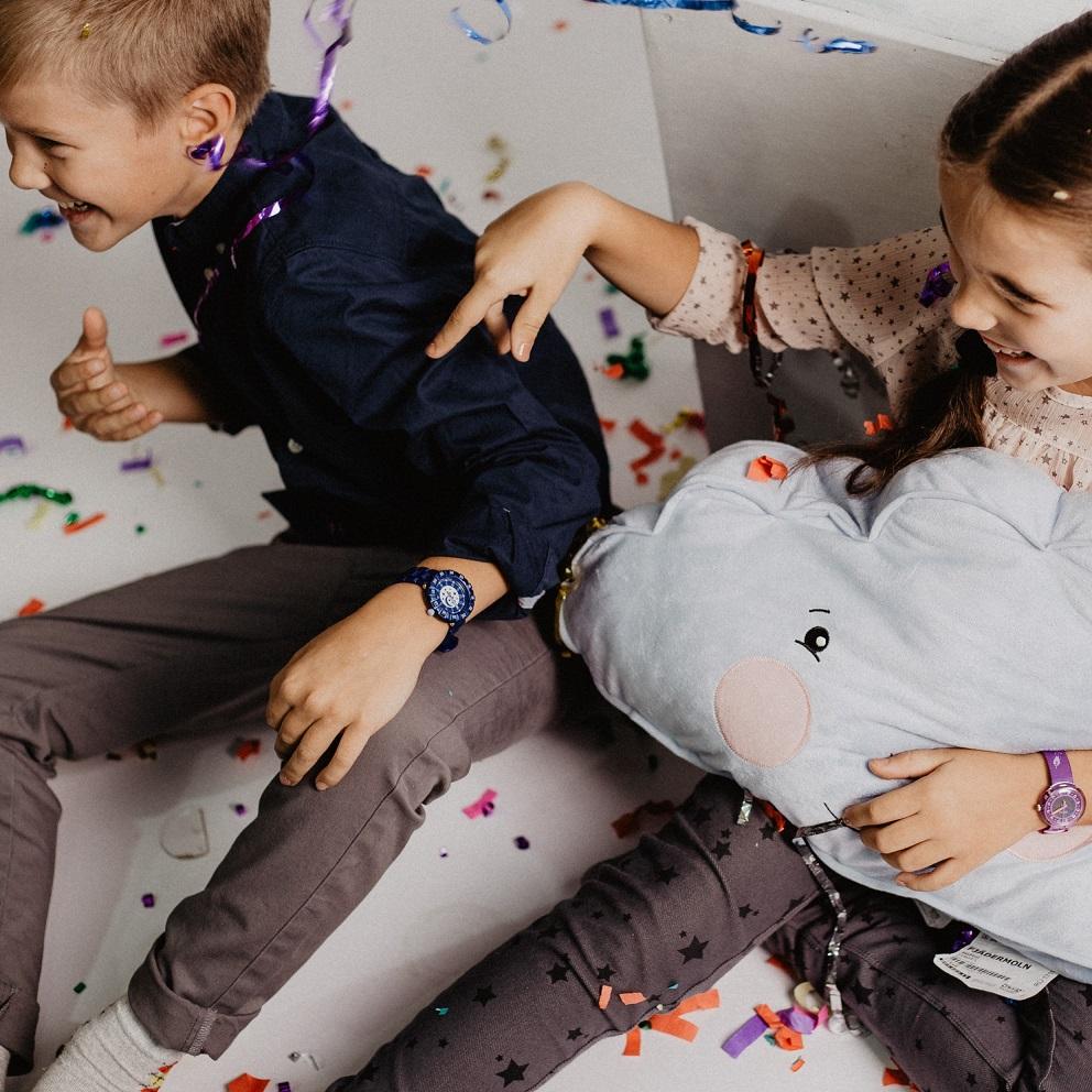 kids fun