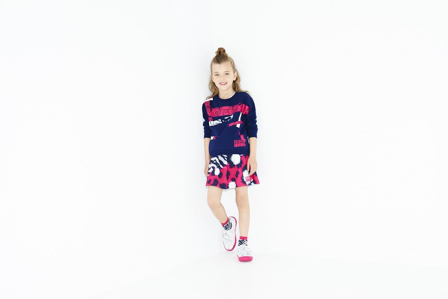 kidswear