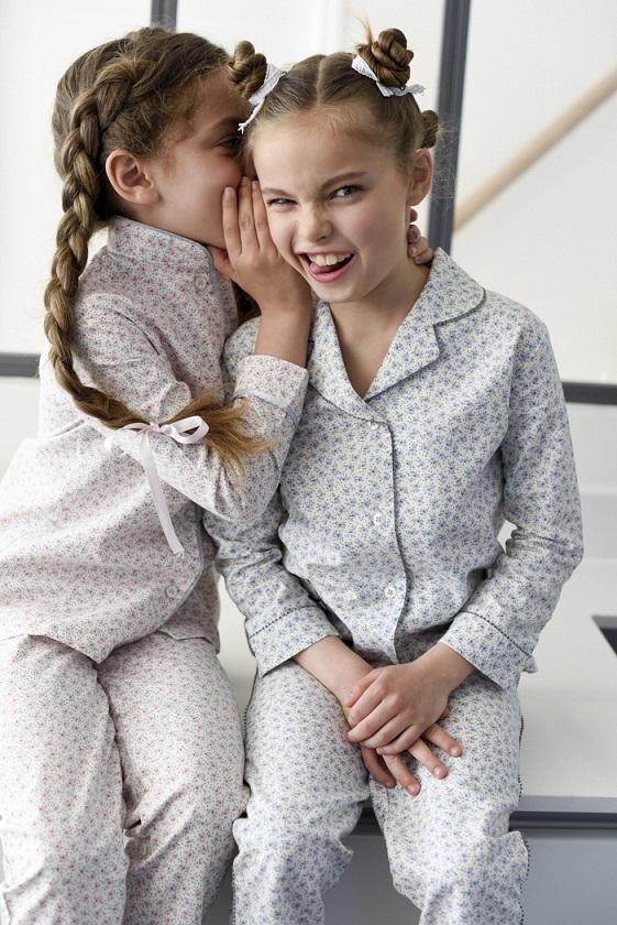 kids pijama