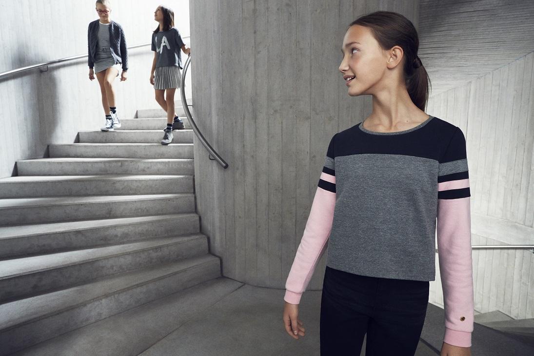 french fashion kids