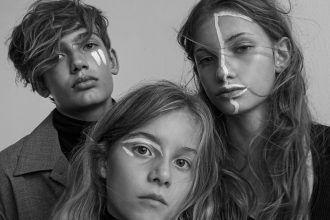 kids fashion fair