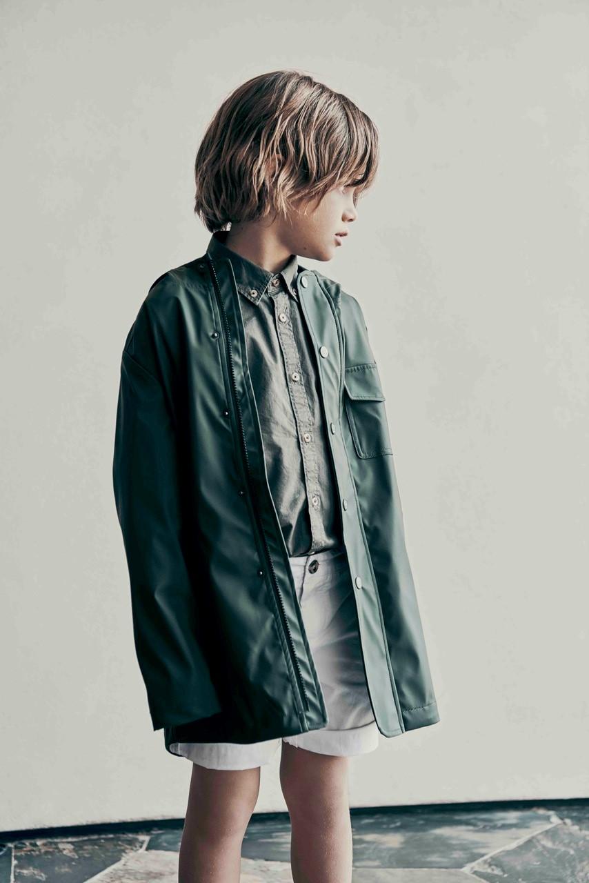 boyswear