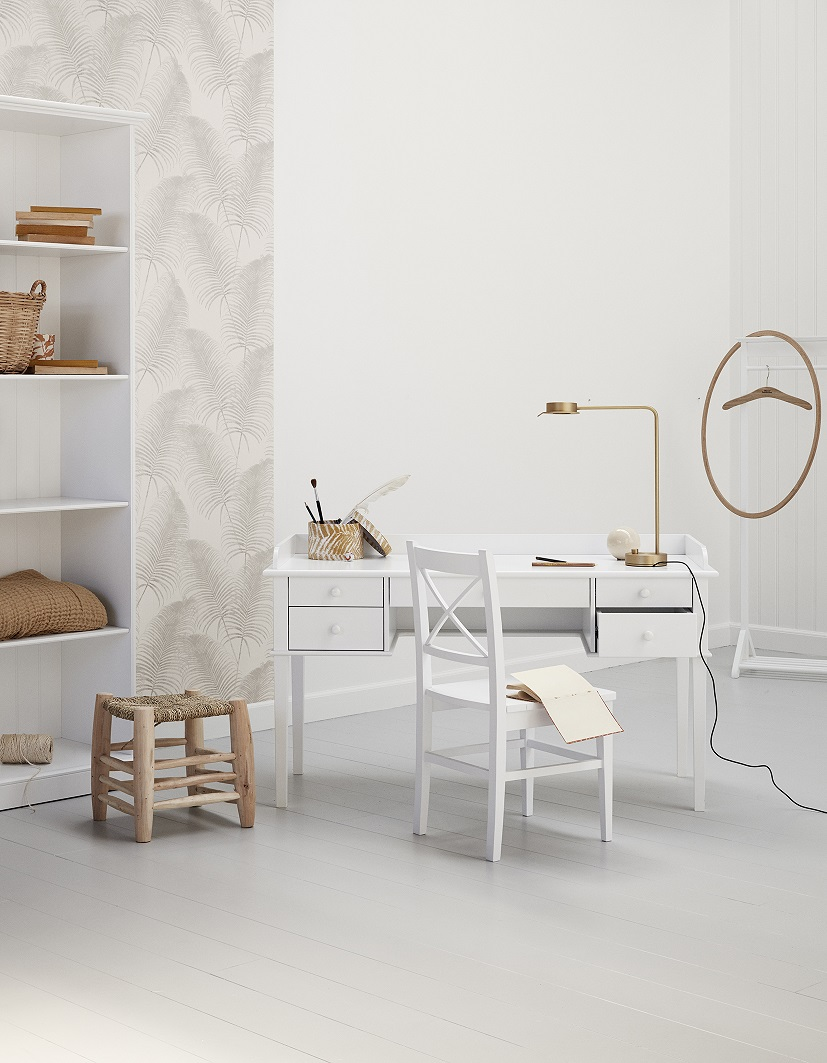 danish furniture