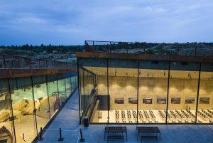 muzeum legoland