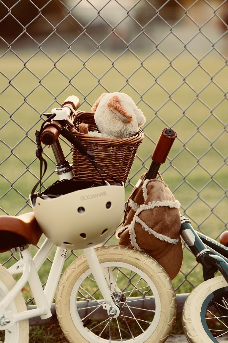 kids bikes accessories