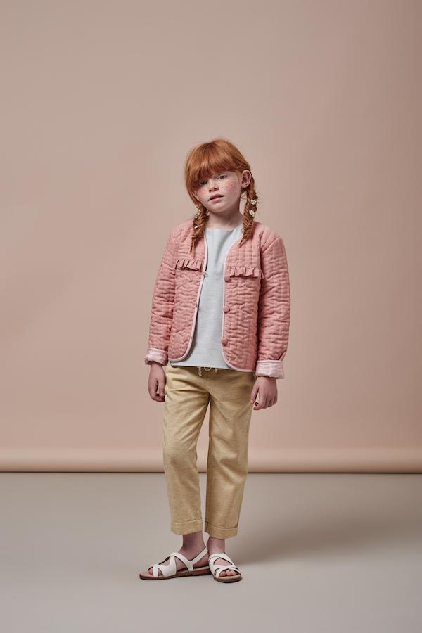 cool kids model