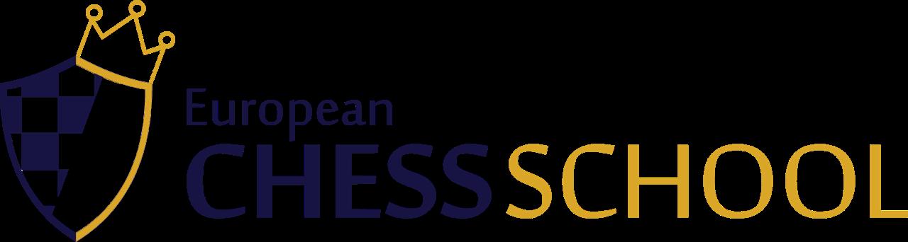 european chess school