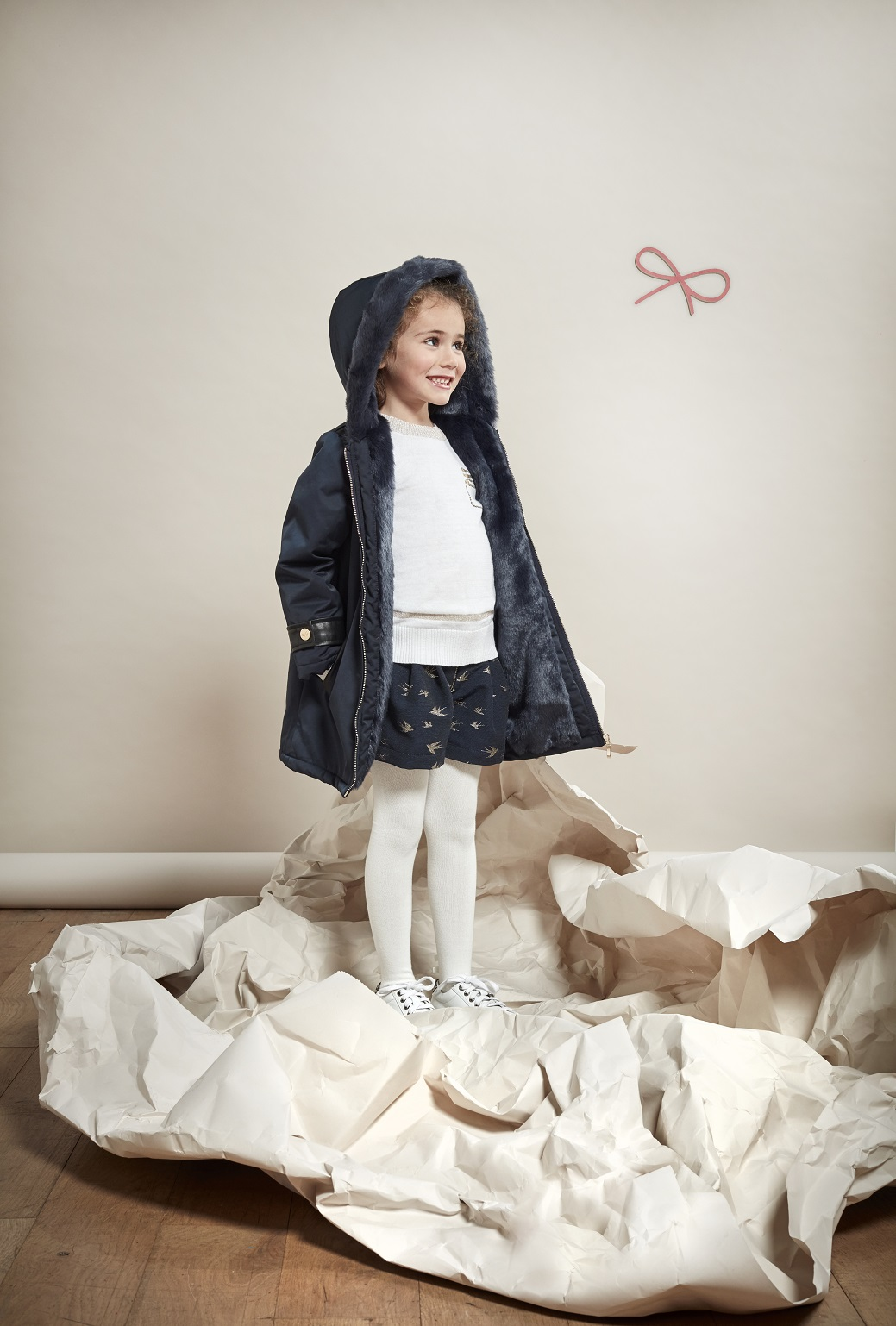 french kids fashion