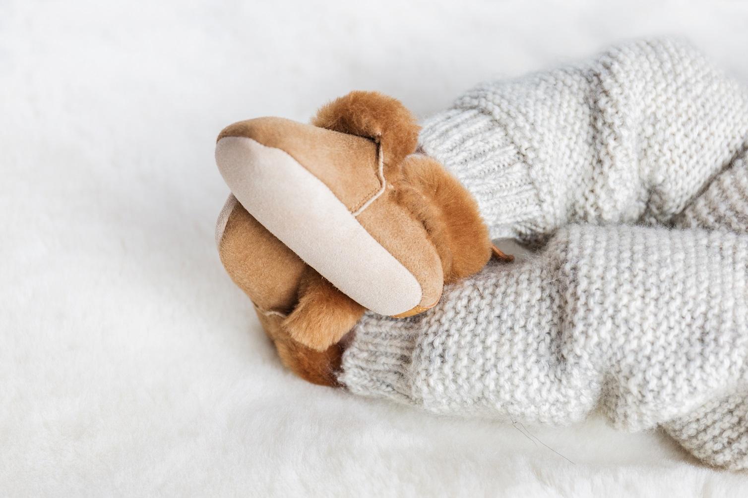 kids slippers