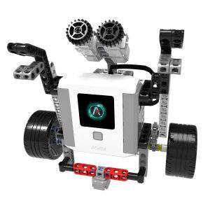 Robot edukacyjny