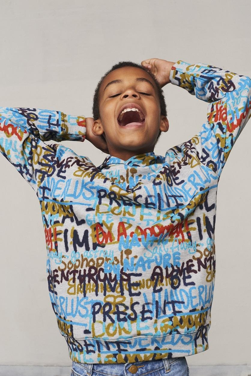 molo kidswear