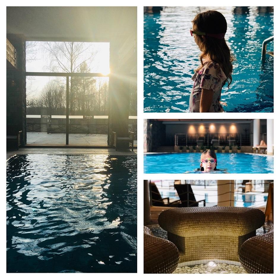 najlepsze hotelowe baseny