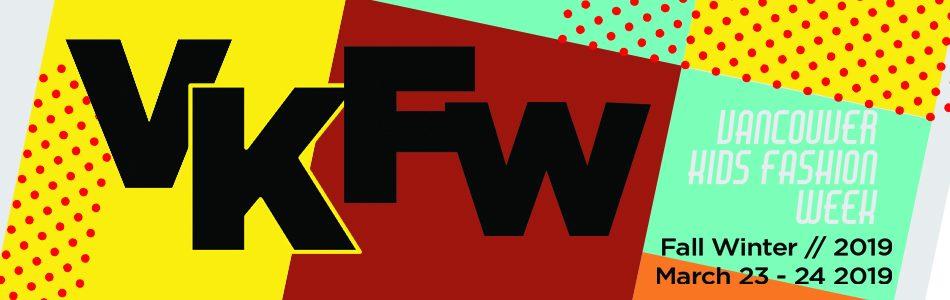 VKFW baner