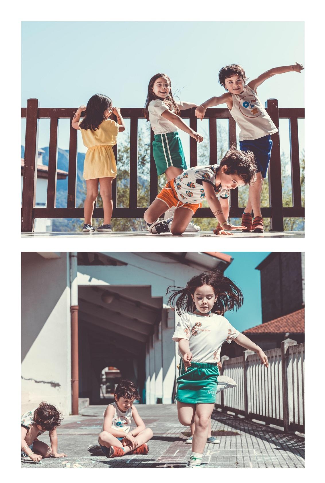 kidsfashionblog