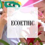 ecoethic
