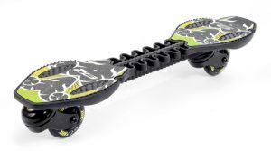 mini waveboard Street Runner