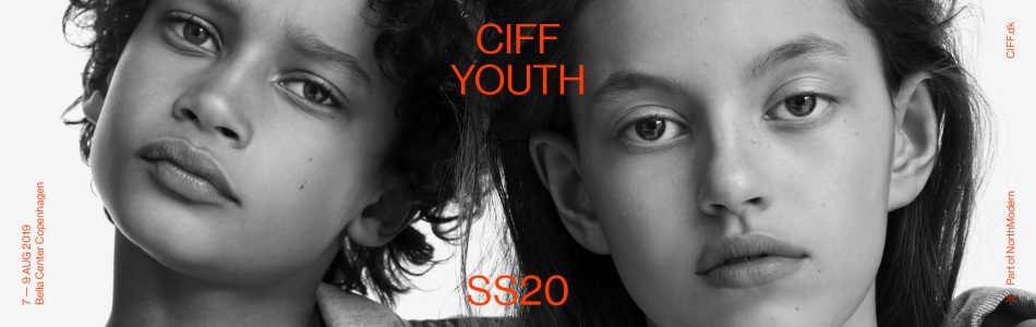 Ciff Youth banner