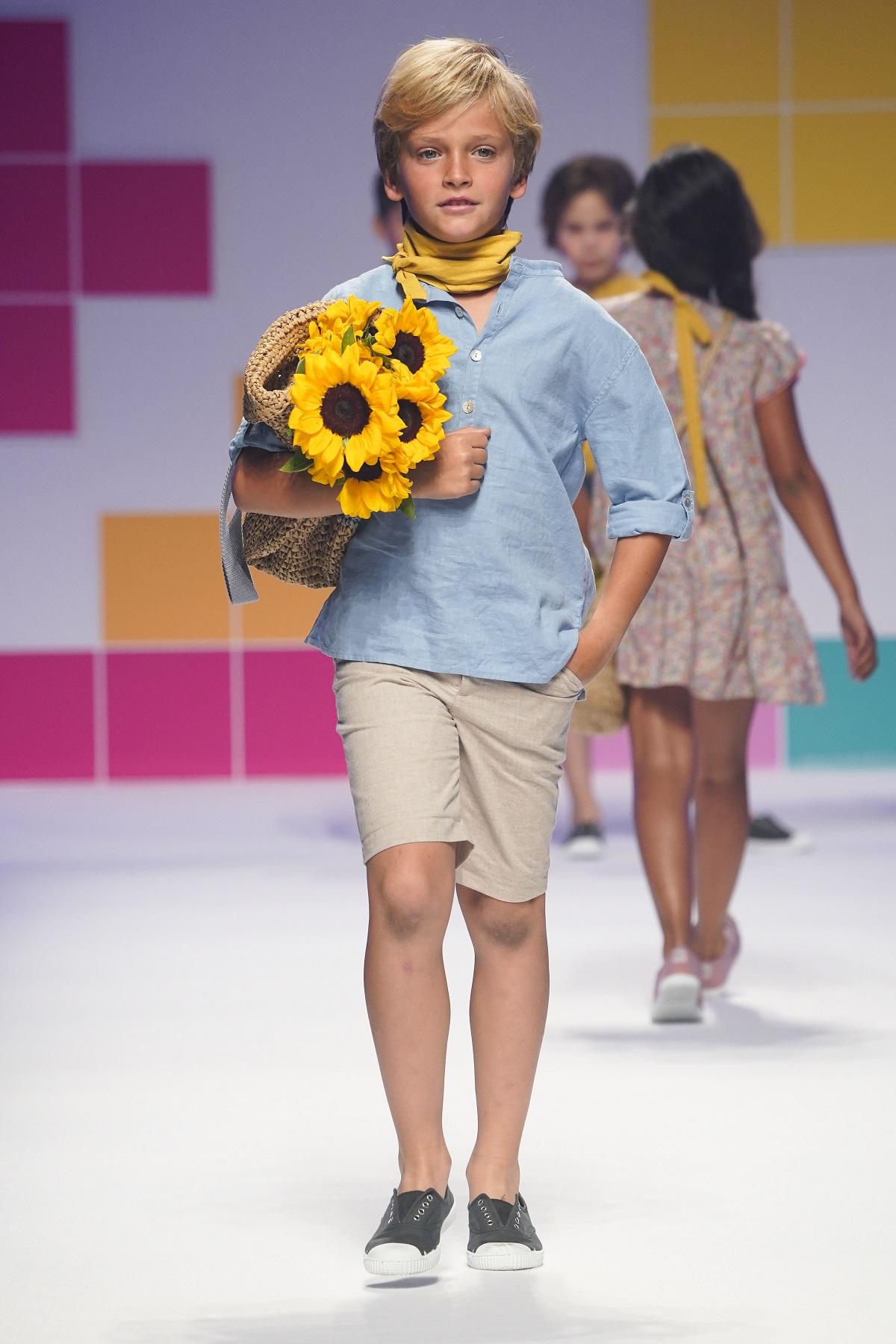 moda portugal