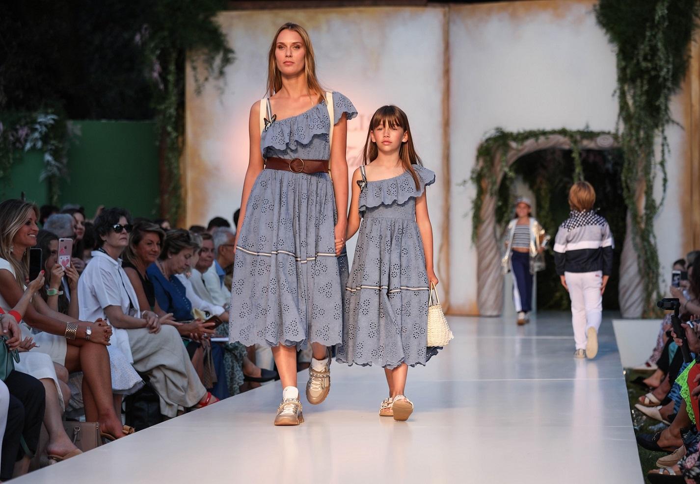 luksusowa suknia