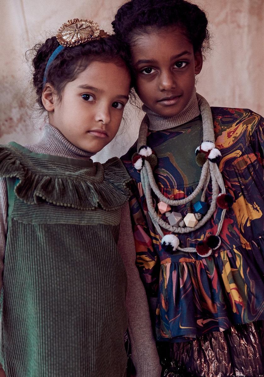 tiacibani kids