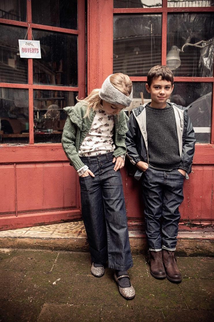kids boutique