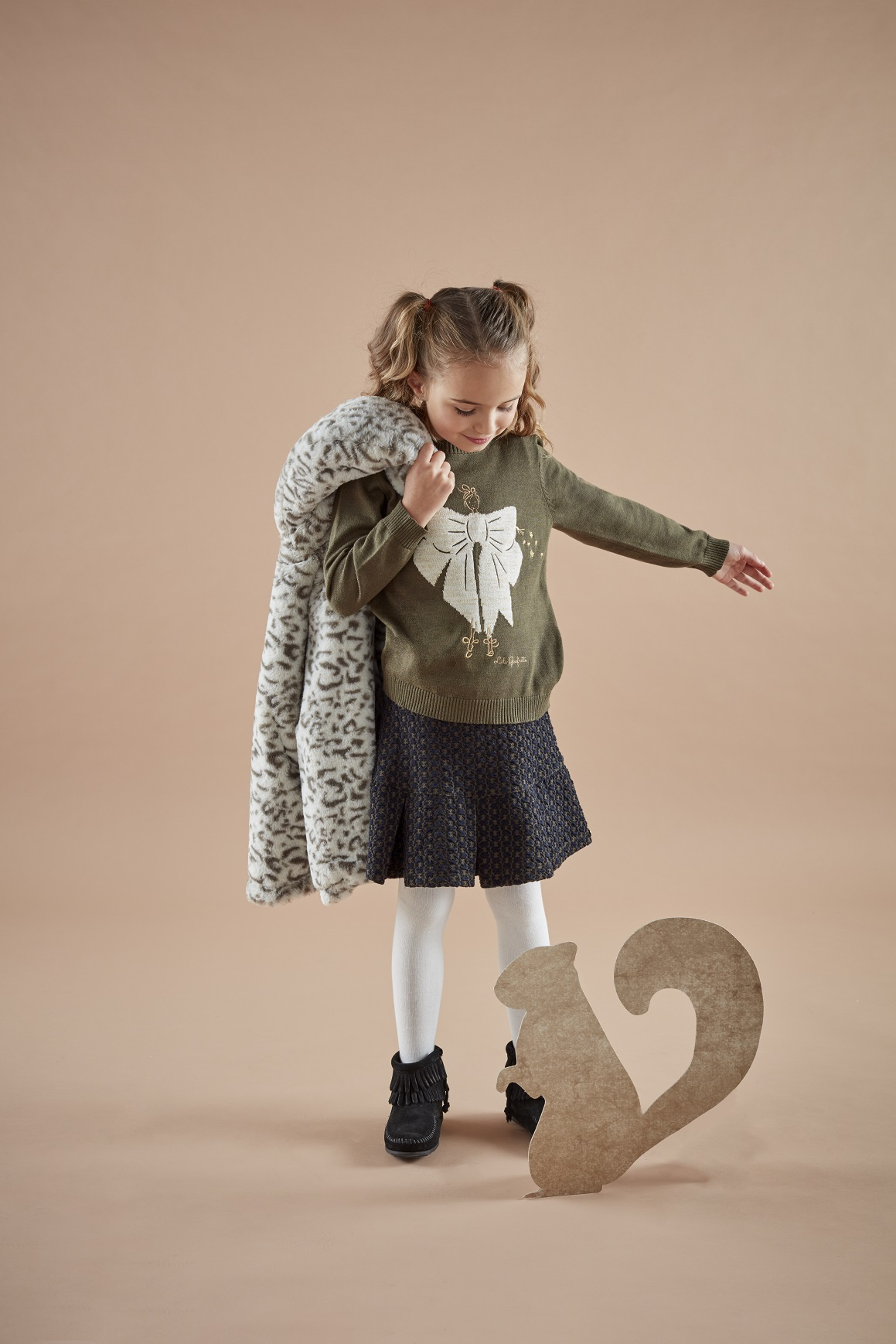 childrenfashion