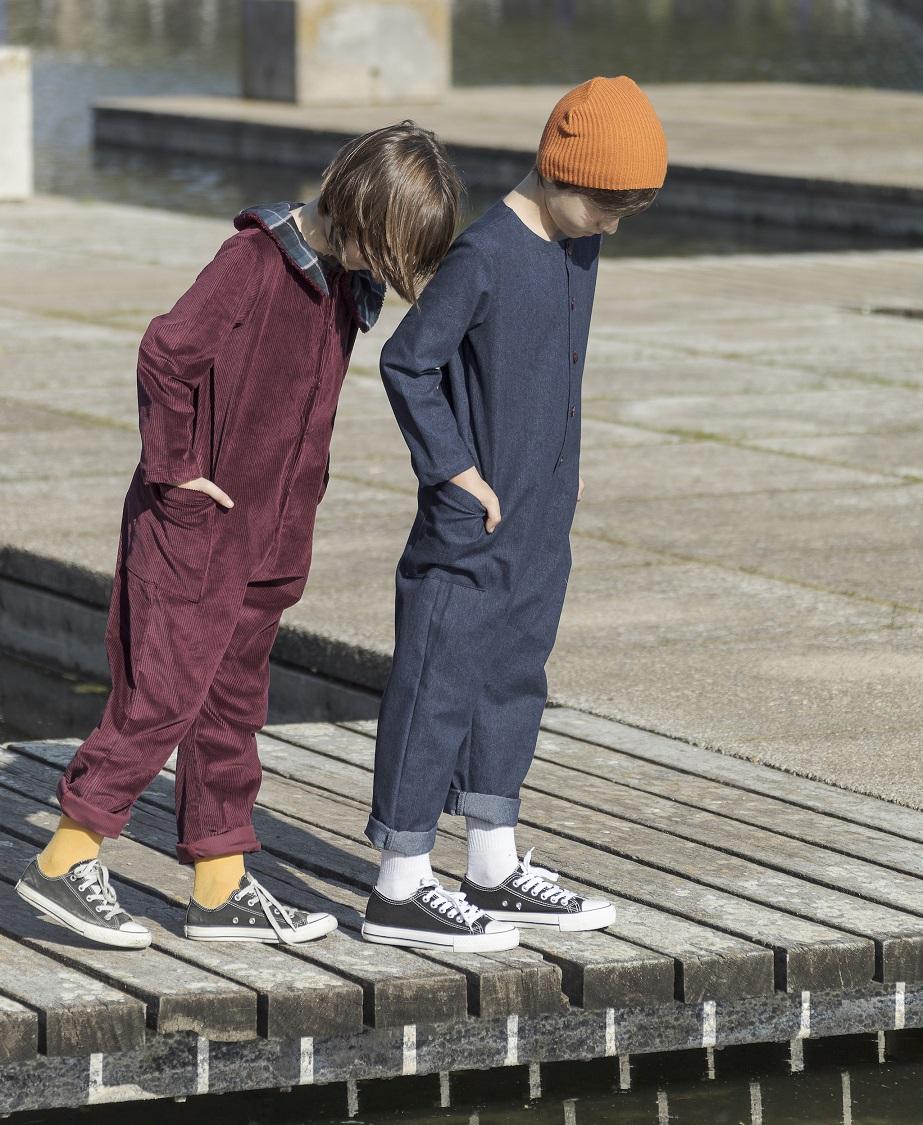 kidz moda