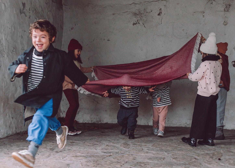 kidsphoto