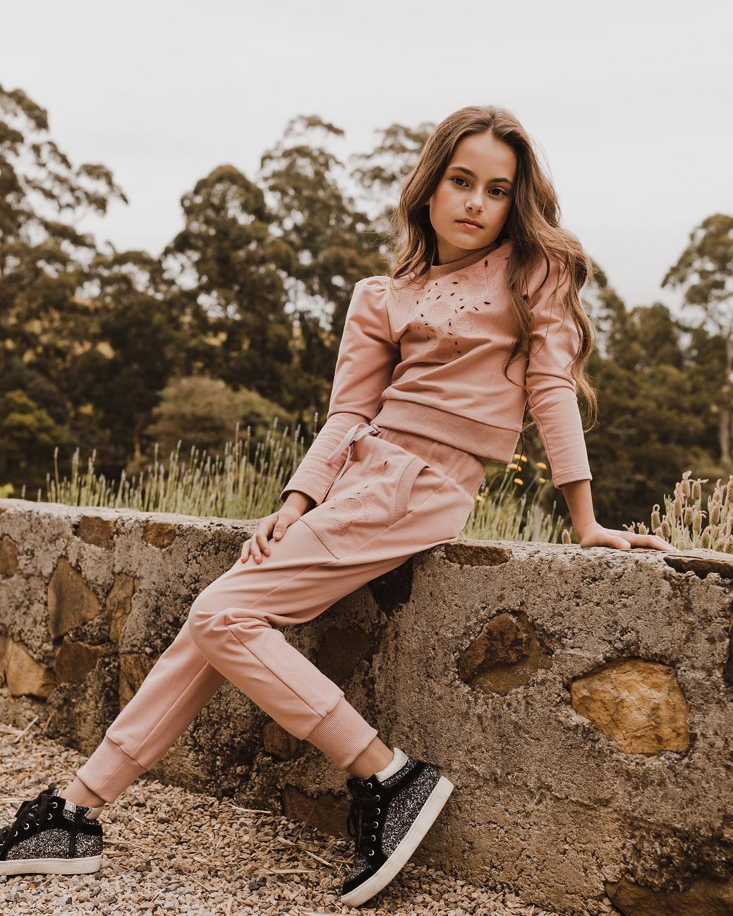 australian designer