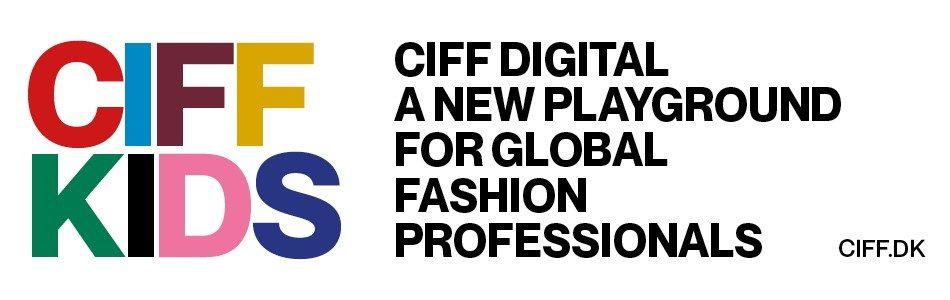 CIFF digital